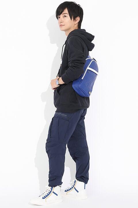ARIAカンパニー モデル バッグ、シューズ ARIA