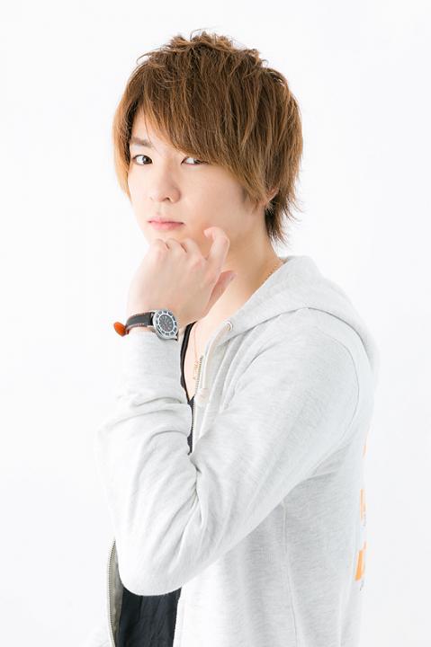 烏野高校 モデル 腕時計 リストウォッチ ハイキュー!!