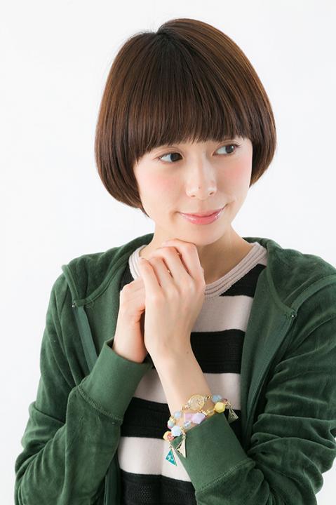 THRIVE モデル ブレスウォッチ 腕時計 B-PROJECT〜鼓動*アンビシャス〜
