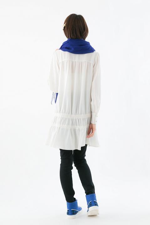 MooNs モデル スニーカー シューズ B-PROJECT〜鼓動*アンビシャス〜