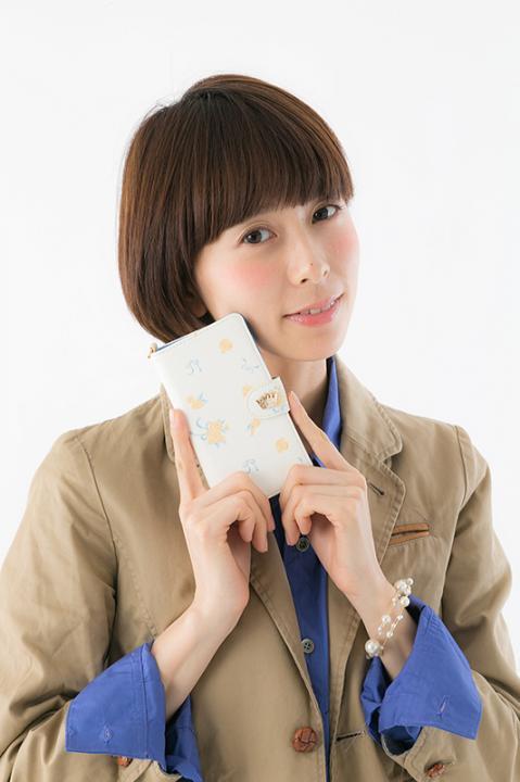 速水ヒロ モデル iPhone6・6s用 iPhone7用 スマートフォンケース スマホケース KING OF PRISM by PrettyRhythm