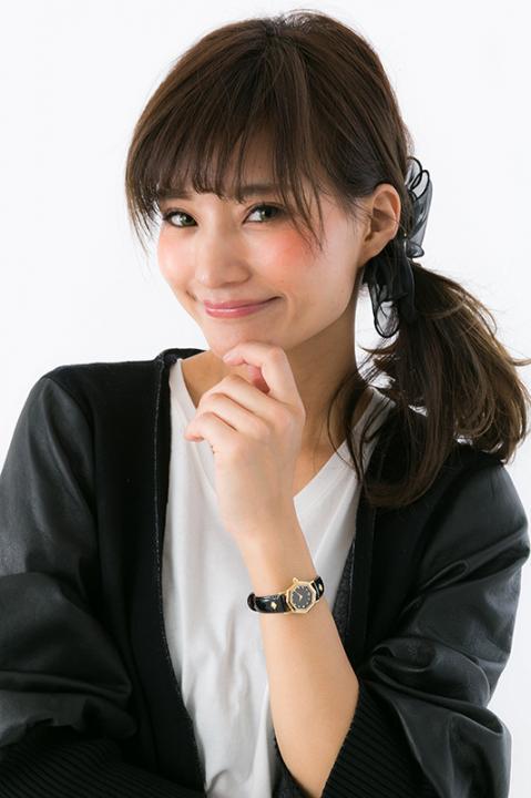 ジライヤ モデル 腕時計 リストウォッチ 一血卍傑