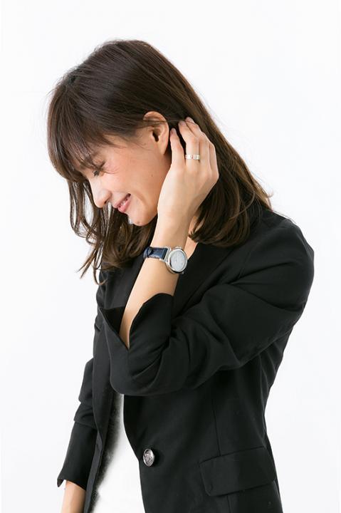 Re:vale モデル リング 指輪 アクセサリー アイドリッシュセブンのコーディネート