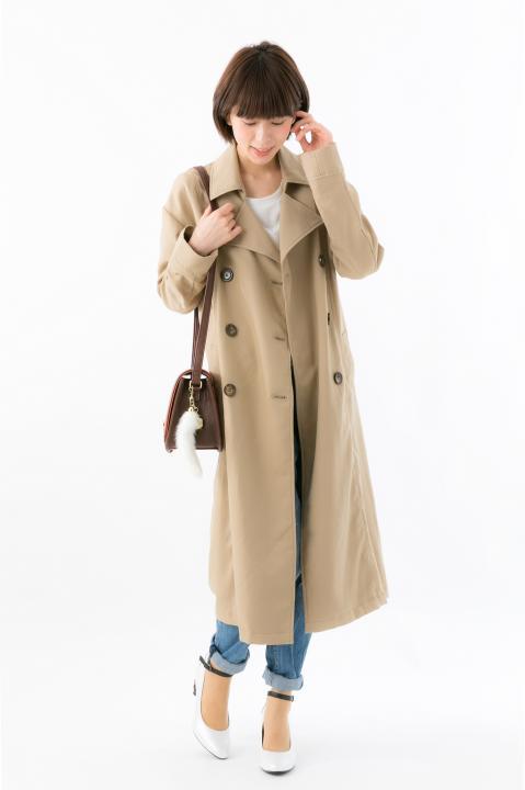 陸奥守吉行 モデル ハンドバッグ バッグ 刀剣乱舞-ONLINE-
