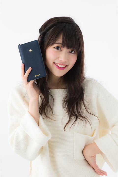 アイドリッシュセブン (IDOLiSH7)のiPhone7用、Xperia X Performance用スマートフォンケース スマホケースのコーディネート