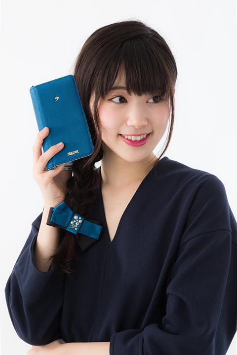 アイドリッシュセブン (TRIGGER)のiPhone7用、Xperia X Performance用スマートフォンケース スマホケースのコーディネート