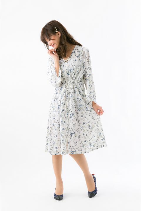 堀川国広 モデル パンプス シューズ 刀剣乱舞-ONLINE-