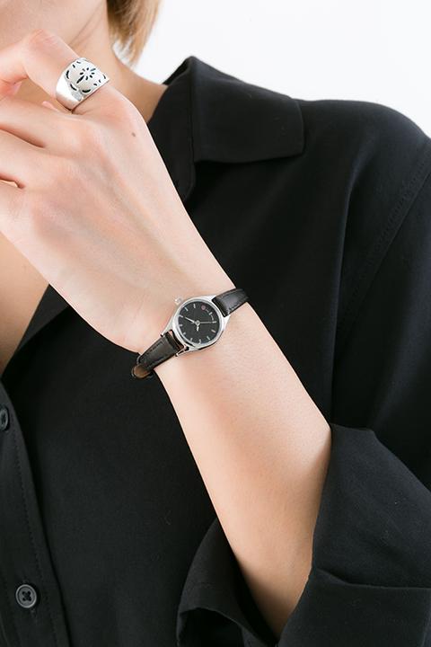 デュラララ!!×2 折原臨也 モデル 腕時計