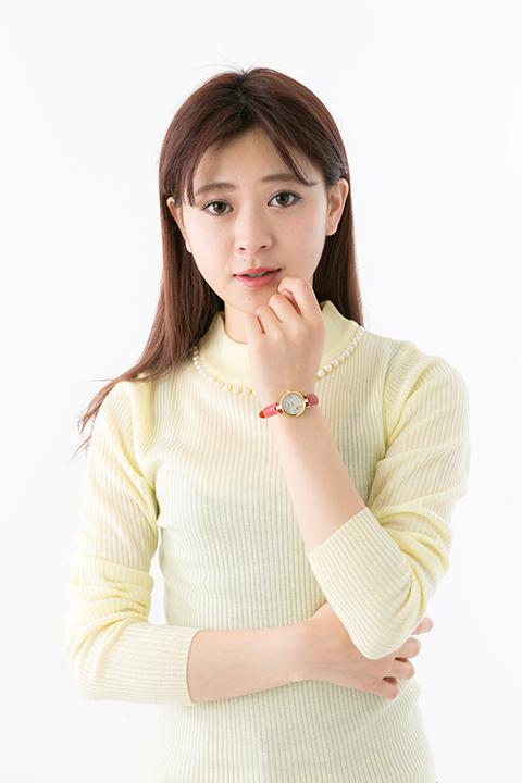 MARGINAL#4 KISSから創造るBig Bang 野村アール モデル 腕時計