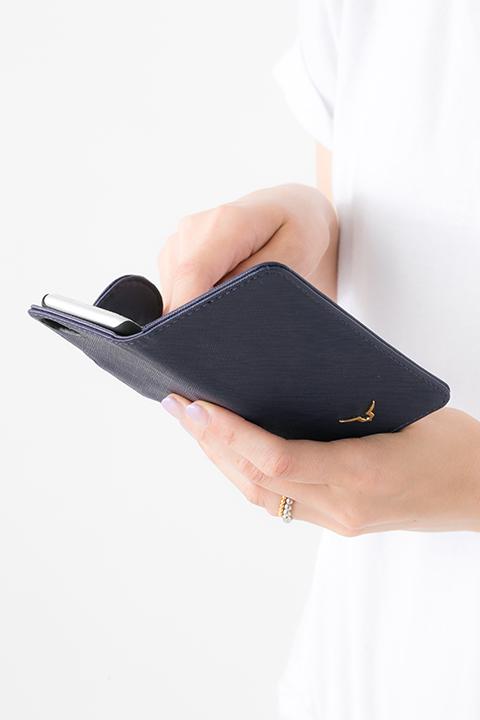 コードギアス 反逆のルルーシュ R2 ゼロ モデル スマートフォンケース iPhone6・6s対応 iPhone7対応