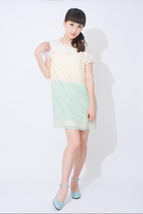 SHOW BY ROCK!! トライクロニカ シュウ☆ゾー&リク&カイ モデル パンプス シューズ
