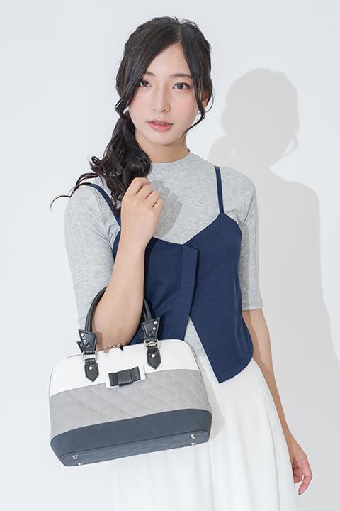 B-PROJECT〜鼓動*アンビシャス〜 キタコレ モデル ハンドバッグ ショルダーバッグ