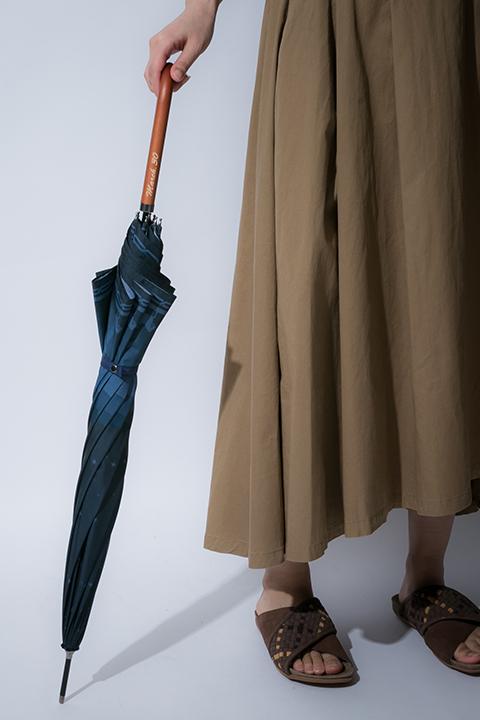 進撃の巨人 エレン・イェーガー 傘
