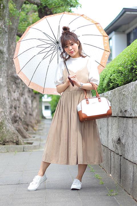 夏目友人帳 腕時計&バッグ&財布&傘