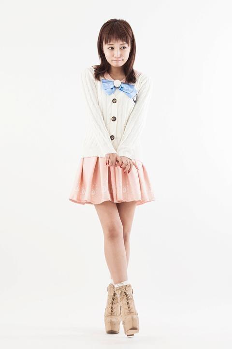 美少女戦士セーラームーン セーラー衿付タンクトップ