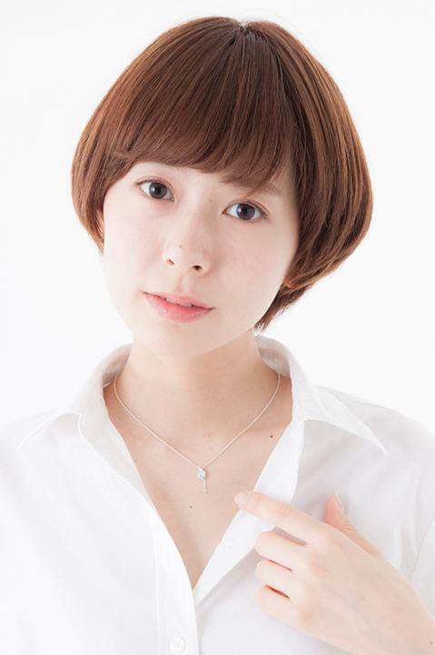 奥村 燐モデルネックレス ネックレス 青の祓魔師