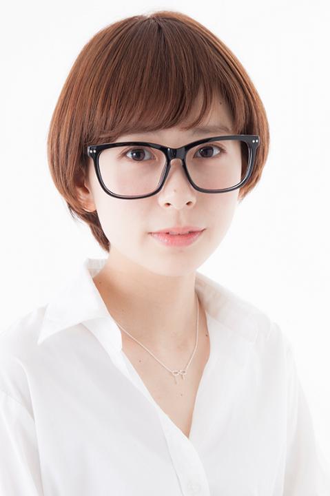 奥村 雪男モデルネックレス ネックレス 青の祓魔師