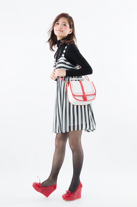 鈴屋什造モデルショルダーバッグ ショルダーバッグ 東京喰種