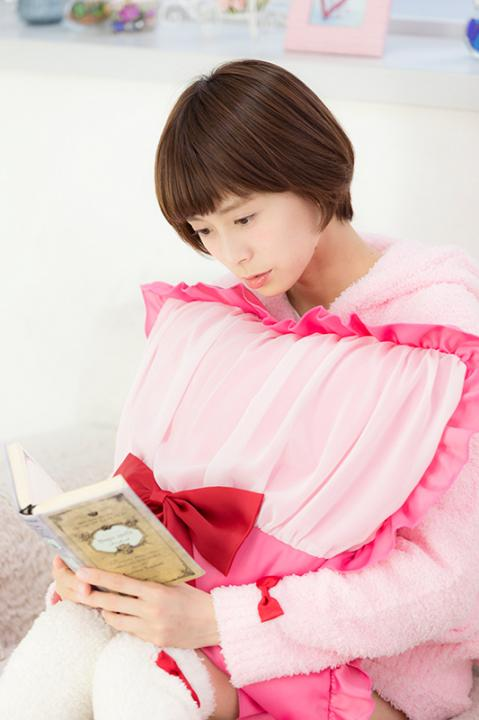 木之本桜モデルクッションカバー クッションカバー カードキャプターさくら