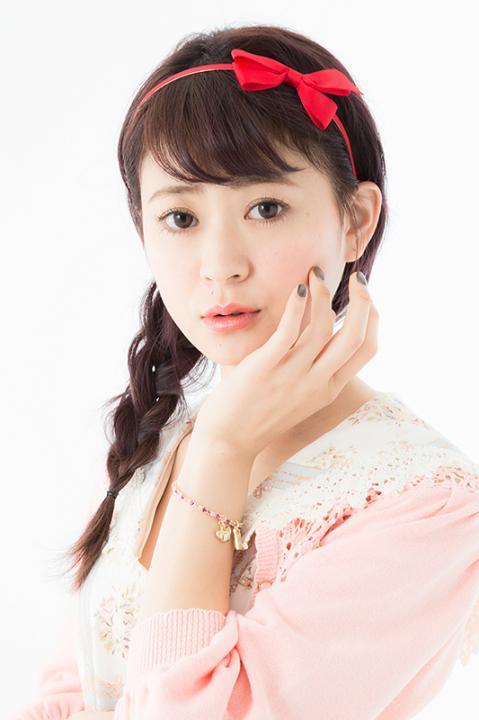 木之本桜モデルブレスレット ブレスレット カードキャプターさくら