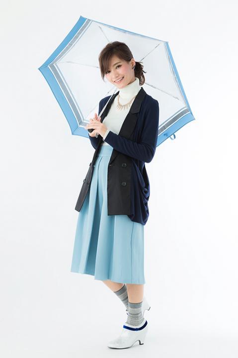 新テニスの王子様 氷帝モデル折り畳み傘