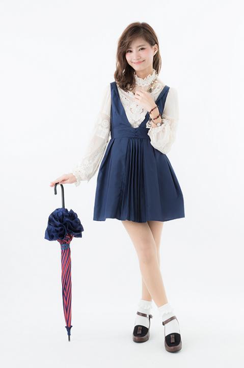 月山 習モデル傘 傘 東京喰種