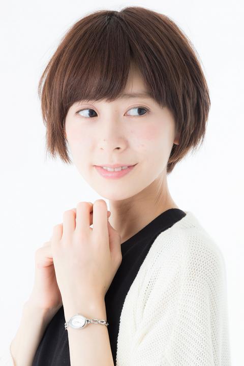 鶴丸国永モデルリストウォッチ 腕時計 刀剣乱舞-ONLINE-