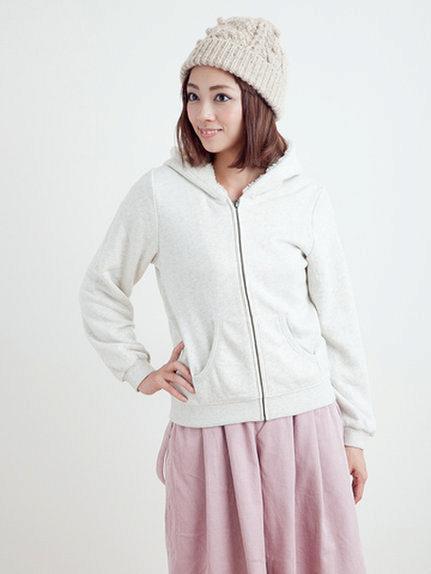 けいおん!xアースミュージック&エコロジー 田井中 律
