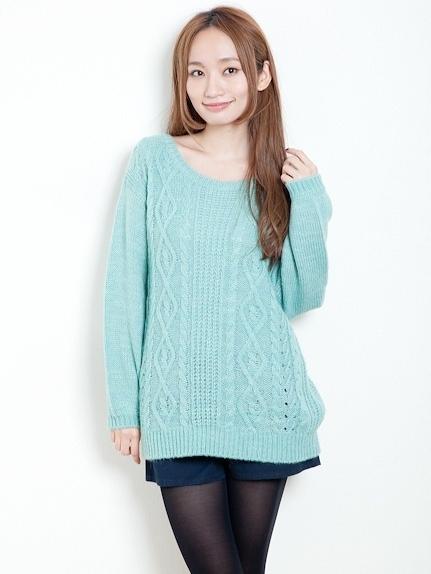 けいおん!xアースミュージック&エコロジー 秋山 澪
