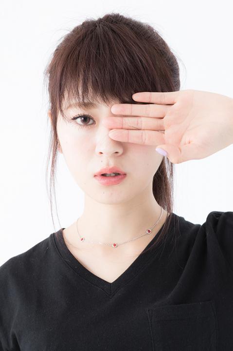 うちはイタチ モデル ネックレス アクセサリー NARUTO-ナルト- 疾風伝
