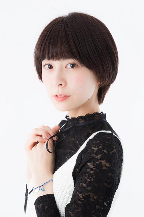 カラ松モデル ブレスレット バングル おそ松さん