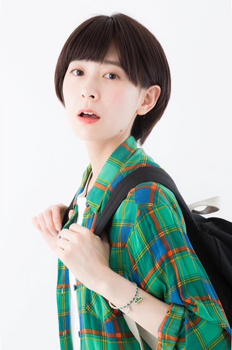 チョロ松モデル ブレスレット バングル おそ松さん