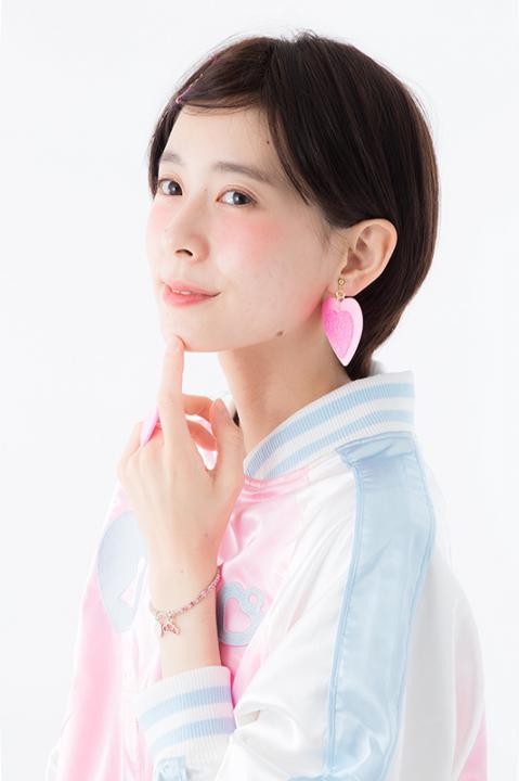 トド松モデル ブレスレット バングル おそ松さん