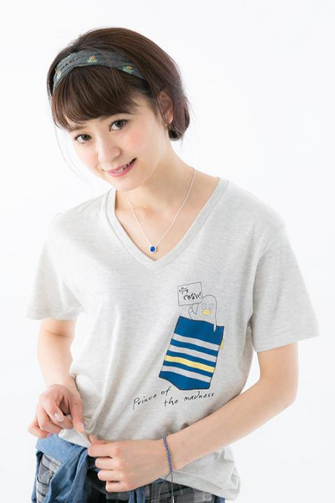 銀魂 桂小太郎 モデル