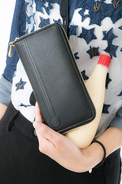 土方十四郎 モデル 財布 小物 銀魂