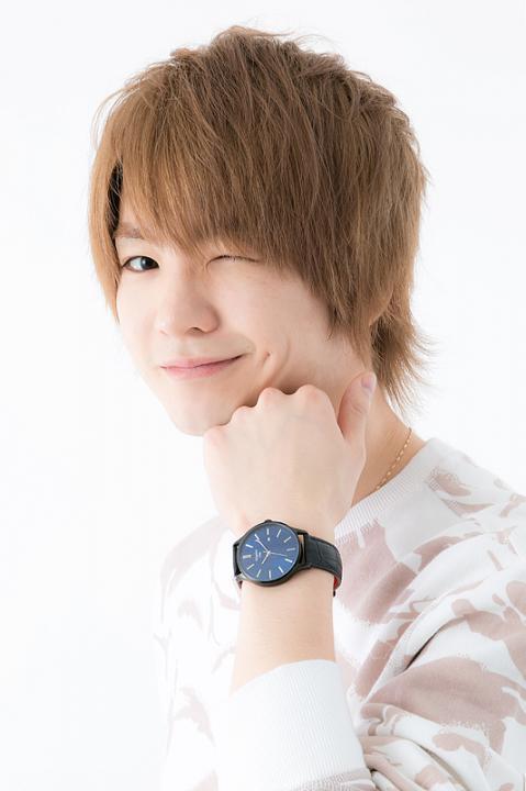 王騎 モデル 腕時計 リストウォッチ キングダム