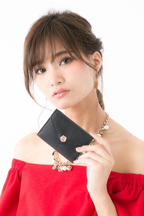 ジョーカー・ゲーム モデル カードケース 名刺ケース