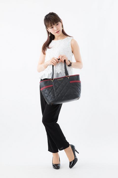 ジョーカー・ゲーム モデル バッグ 鞄