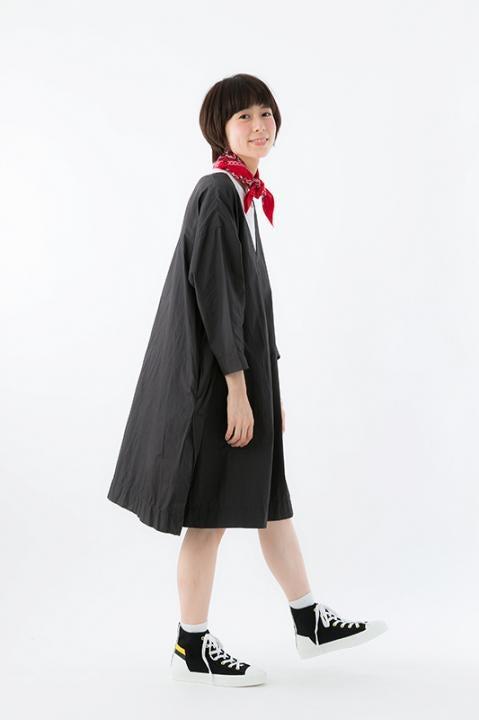 南雲鉄虎 モデル 流星隊 スニーカー 靴 あんさんぶるスターズ!