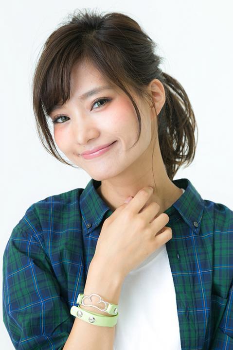 チョロ松 モデル チョーカー アクセサリー おそ松さん
