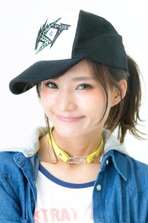 十四松 モデル チョーカー アクセサリー おそ松さん