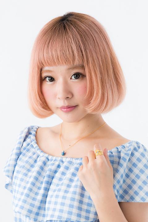 コエンマ モデル ネックレス アクセサリー 幽☆遊☆白書