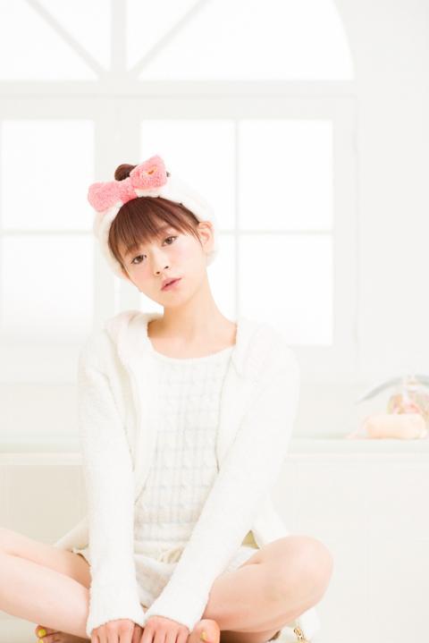 箱根有基 モデル お風呂セット 美男高校地球防衛部 LOVE!LOVE!