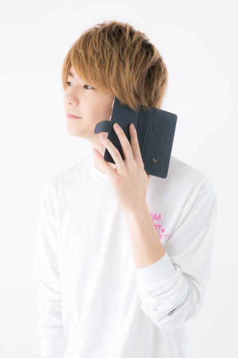 ジャン・キルシュタイン モデル iPhone5・5s・SE用 iPhone6・6s用 スマートフォンケース スマホケース 進撃の巨人