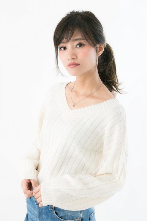 黒崎一護 モデル ネックレス アクセサリー BLEACH