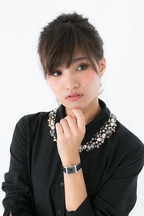 ギルバート=ナイトレイ モデル リストウォッチ PandoraHearts パンドラハーツ