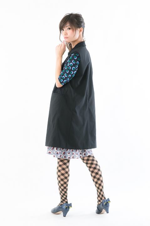 セーラーウラヌス モデル パンプス シューズ 美少女戦士セーラームーン