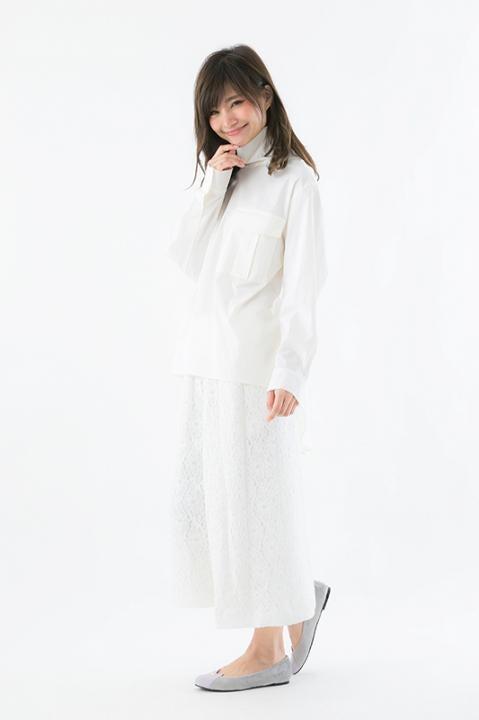 ダイアナ モデル パンプス シューズ 美少女戦士セーラームーン