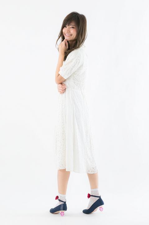 セーラームーン モデル パンプス シューズ 美少女戦士セーラームーン