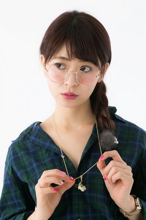 おそ松さん ネックレスチャームセット ネックレス アクセサリー
